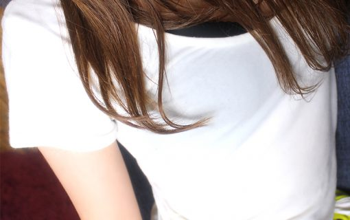 札幌メンズエステミリミリのののかの画像です。