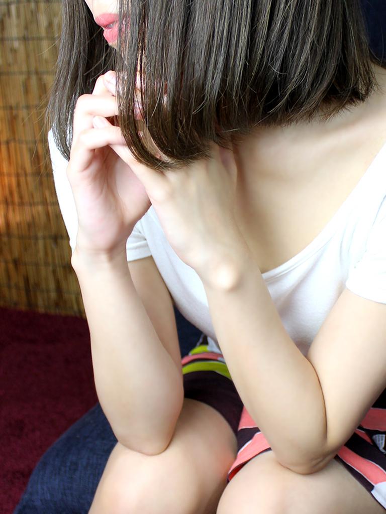 札幌メンズエステミリミリのセラピストひまりの画像です。